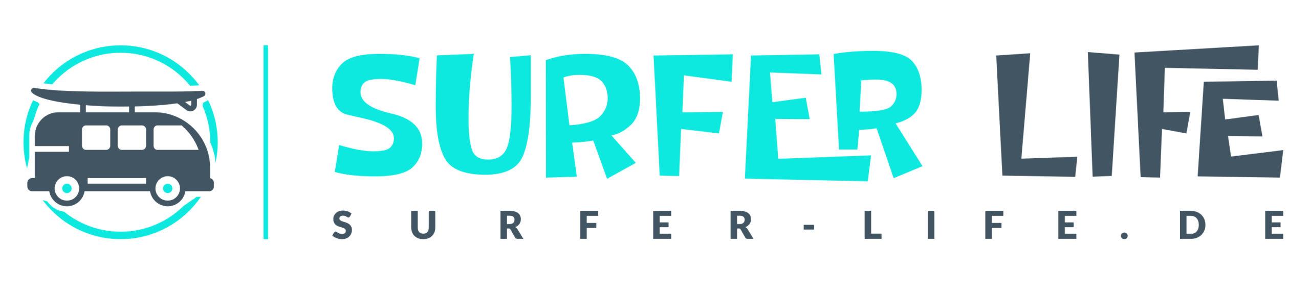 surfer-life.de